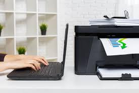 Hogyan válasszunk lézer nyomtatót otthonra