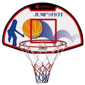 Nagy stabilitással bír a streetball állvány