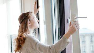 Mi köze a stressznek a légzéshez?